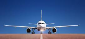 Tanie bilety lotnicze
