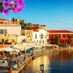 Chania Kreta TOP 10