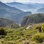 Lassithi Kreta TOP10