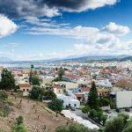Rethymon Kreta TOP10