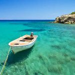 Vai Kreta TOP10