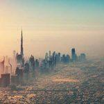 Dubaj TOP10