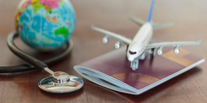 ubezpieczenia turytyczne